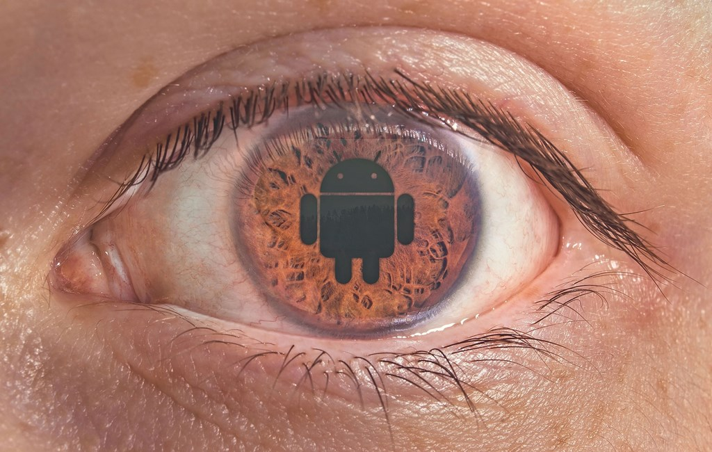 85 androidos alkalmazás, amit senkinek nem kellett volna letöltenie