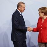 Egy éve könyörögnek a német újságíró szabadon bocsátásáért