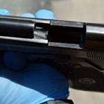 Fegyveresek gyilkoltak meg egy újságírót Mexikóban