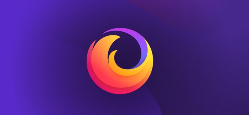 Megakadályozza az új Firefox böngésző, hogy leskelődjenek a weboldalak