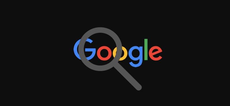 Végre itt a frissítés a Google mobilos keresőjéhez, segít növelni az üzemidőt