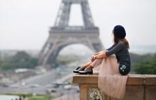 Már jövőre kitiltanák az autókat Párizs legbelső részéről