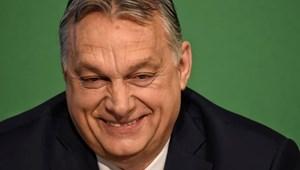 Saját céljaira használja a jogrendszert a Fidesz