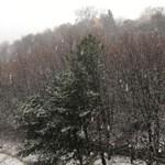 Májusi eső mellé jöhet a hó is
