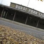 Fidesz-közeli romkocsma nyílik a Budai Parkszínpad helyén