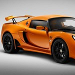 20 éves a Lotus Exige 20: limitált szériás sportkocsival ünnepelik meg