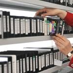 Tippelje meg, hogy 100-ból hány magyar szokott még VHS-re felvenni
