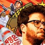 Az internet népe elegánsan válaszol az észak-koreai támadására