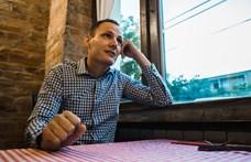 Bödőcs Tibor: Mészáros Lőrincen röhögnek a kormánytisztviselők is, amikor be vannak rúgva