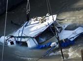 Vádemelést javasol a rendőrség a Hableány-tragédia miatt