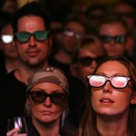 A UPC ingyen adja a magyar 3D filmeket