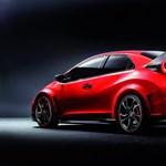 Máris fújnak az autógyárak az EU-Japán szabadkereskedelmi egyezményre