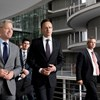 CDU-elnökjelölt: Már most eljárást kell indítani Magyarország ügyében az EU-ban