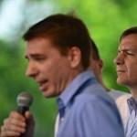 Seres: Bajnai kudarca, avagy hogyan ne váltsuk le Orbán Viktort?