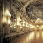 Májusban megnyitják a schönbrunni kastélyt és az állatkertet is
