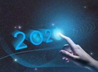 5 fejlesztés, ami megdobogtatja a geekek szívét 2020-ban