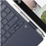Ez a tablet feladhatja a leckét az iPad Prónak, csak épp feleannyiba kerül