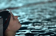 Doku360: A 19 méteres medencénkből jutott el a két lányom az ifi Európa-bajnoki címig