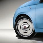 Itt a Lidl-Auto, már kocsikat is kínál a német diszkont üzletlánc
