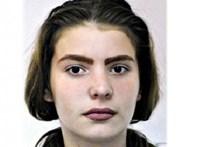 Gyerekotthonból tűnt el egy 13 éves lány