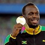 Itt az olimpia 8 legjobban kereső sportolójának listája