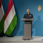 Müller Cecília: Fiatalok is vannak lélegeztetőgépen