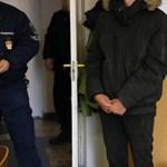 Elfogták a kaposvári gyermekotthonban történt bántalmazás két gyanúsítottját