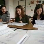 Drasztikus létszámleépítéstől tartanak a tanárok Nagy-Britanniában