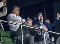 Orbán is kiállt az új Szuperliga ellen, szerinte attól szép a foci, hogy nem lehet kisajátítani