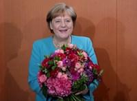 Merkel szóvivője szerint Magyarország partner, de vannak nézetkülönbségek