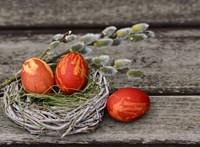 Dolgozott húsvétkor? Ilyenkor jár érte pluszpénz