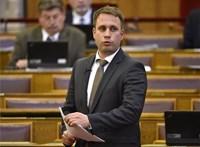 Magyarországról szóló, pozitív kisugárzású képeket vár a kormány