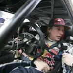 Forma-1: mi lesz Räikkönennel?