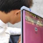 99%-ra vehetjük, hogy ilyen lesz a csütörtökön érkező Huawei Mate 30 Pro