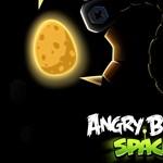 Angry Birds Space: új trailer és megjelenési dátum [videó]