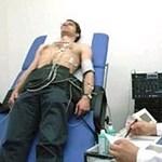 Elindul a nemzeti szívinfarktus-regiszter