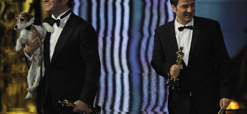 Már eldőlt, kik kapnak idén Oscar-díjat