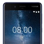 Készülhetünk, még ebben a hónapban jön egy Nokia csúcstelefon