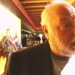 Új tábornokok érkeznek a fideszes médiahadsereg élére