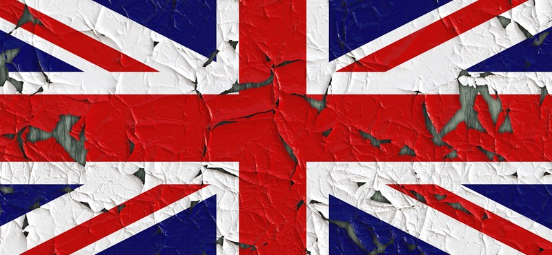 Eddig több mint 130 ezer magyar kért tartós nagy-britanniai letelepedési engedélyt