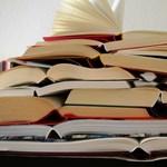 Izgalmas műveltségi teszt: felismeritek a regényeket egy mondatból?