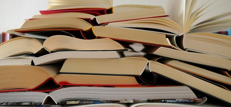 Program nem csak könyvmolyoknak: vasárnapig tart a fővárosi könyvfesztivál