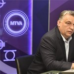 Kormánypárti felmérés: Orbán a legnépszerűbb