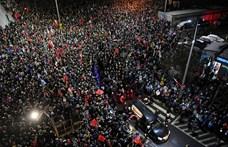 Eltemették a meggyilkolt gdanski polgármestert