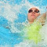 Megdöntötte Egerszegi rekordját Hosszú Katinka
