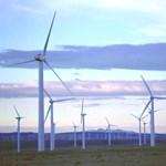 Támad a szélenergia, de nem nálunk