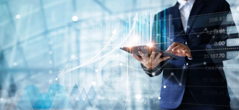Szigorodó adórendszerek: mit tegyen a befektető?
