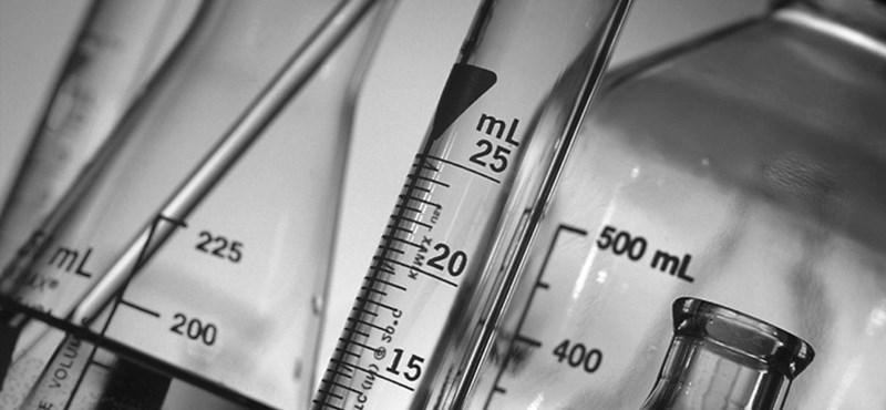 Milyen lesz a 2018-as emelt szintű kémiaérettségi?