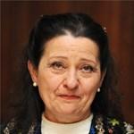 Ókovács békülésképpen mesterművész címet adott Tokody Ilonának