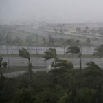 Rendkívüli állapotot hirdettek az USA több államában is a közelgő Florence hurrikán miatt
